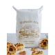 Ajdova moka 1 kg-Žitni izdelki in testenine