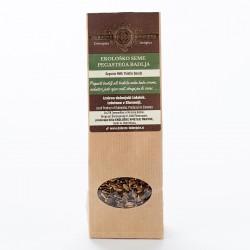 Ekološko seme pegastega badlja 100 g