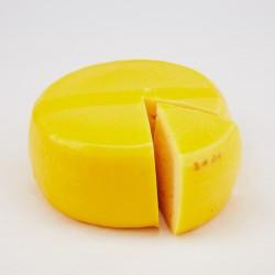 Hišni kravji staran sir