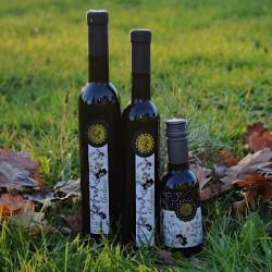 """Ekološko medeno vino """"Medena"""" - ekološka medica (0,25 l, 0,375 l ali 0,5 l)"""