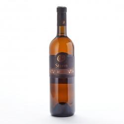 Akord Šturm - oranžno vino 0,75 l