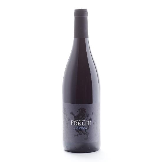 Modra frankinja Frelih 0,75 l-Vino