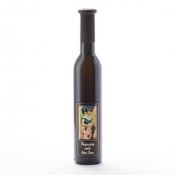 Prepovedan sadež Šturm - ledeno vino iz traminca 0,25 l