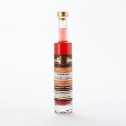 Hišni višnjev liker (100 ml, 350 ml ali 500 ml)