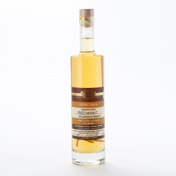 Hišni pelinkovec (100 ml, 350 ml ali 500 ml)
