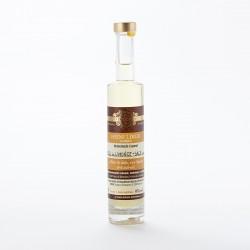 Hišni liker - žajbelj in limona (100 ml, 350 ml ali 500 ml)