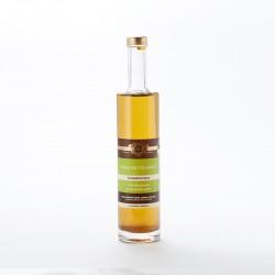 Hišni metin sirup (0,5 l ali 1 l)
