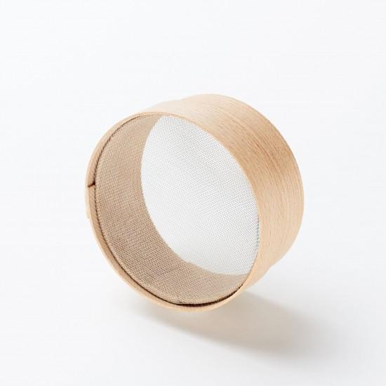 Leseno sito 10 cm-Leseni izdelki