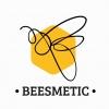Beesmetic