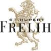 Vinska klet Frelih