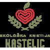 Ekološka kmetija Kastelic
