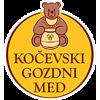 Združenje kočevski med