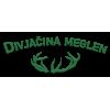 Divjačina Meglen
