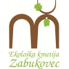 Ekološka kmetija Zabukovec