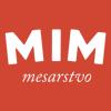 MIM Mokronog