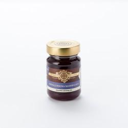 Hišna jurkina marmelada 190 g