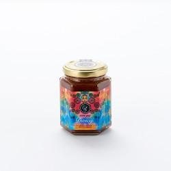 Divicij - kremni med s kakavom 110 g