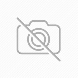 Modra frankinja Kerin 0,75 l