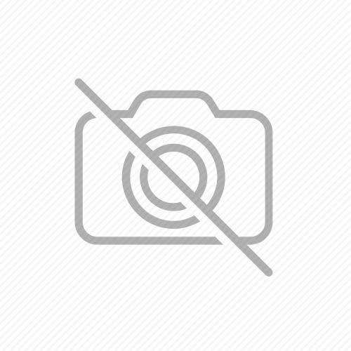 Lizika z lesenim obeskom in voščilom