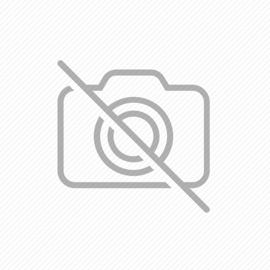 Lizika z lesenim obeskom in voščilom-Rokodelski izdelki